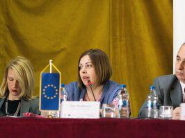Evropski PROGRES  Odobreni prvi projekti za mala i srednja preduzeća