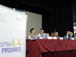 Za godinu dana porška razvoju opština kroz više od 80 projekata