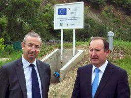 Srbija dobija 30 miliona evra za sanaciju štete od poplava