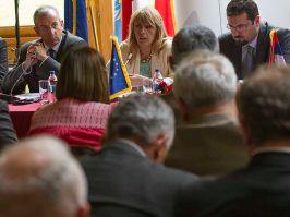Još 24 miliona evra od Evrope za razvoj jugoistoka i jugozapada Srbije