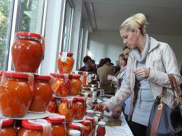 Evropska unija podržala prvo socijalno preduzeće u Jablaničkom kraju