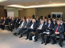 Opštine južne i jugoistočne Srbije na putu da postanu transparentnije i efikasnije