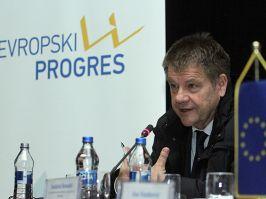 Novi projekti za jug Srbije uz podršku Evropskog PROGRESa