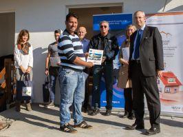 Dvojezično visoko obrazovanje na jugu Srbije uz podršku Evropske unije i Vlade Švajcarske