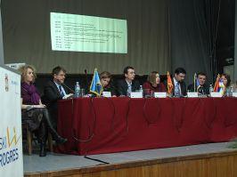 Evropska podrška brendiranju proizvoda i uvođenju standarda na jugoistoku i jugozapadu Srbije
