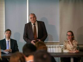 Evropa nastavlja da podržava razvoj Ivanjice i jugozapadne Srbije