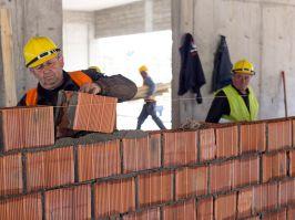 Evropska podrška unapređenju infrastrukture na jugoistoku i jugozapadu Srbije     14 novih projekata