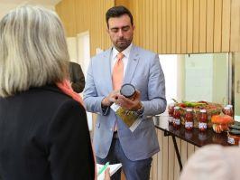 Dobar napredak evropskih projekata na jugu Srbije