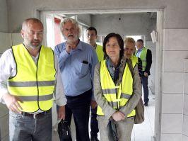 Švajcarska podržava socijalnu inkluziju i dobro upravljanje na jugu Srbije