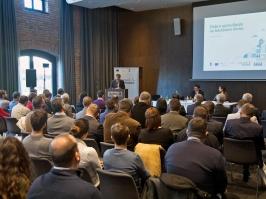 Opštine na jugu unapredile dobro upravljanje koristeći iskustva iz Švajcarske
