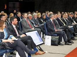 EU i Vlada Švajcarske doprinele boljem životu stanovništva na jugu Srbije